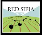 SIPIA
